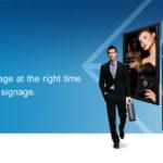 Что такое система Digital Signage