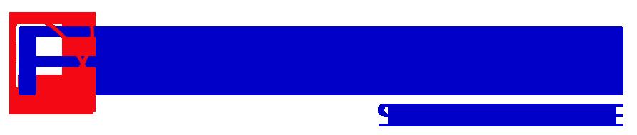 Партнерский обмен рекламой Fusion Signage